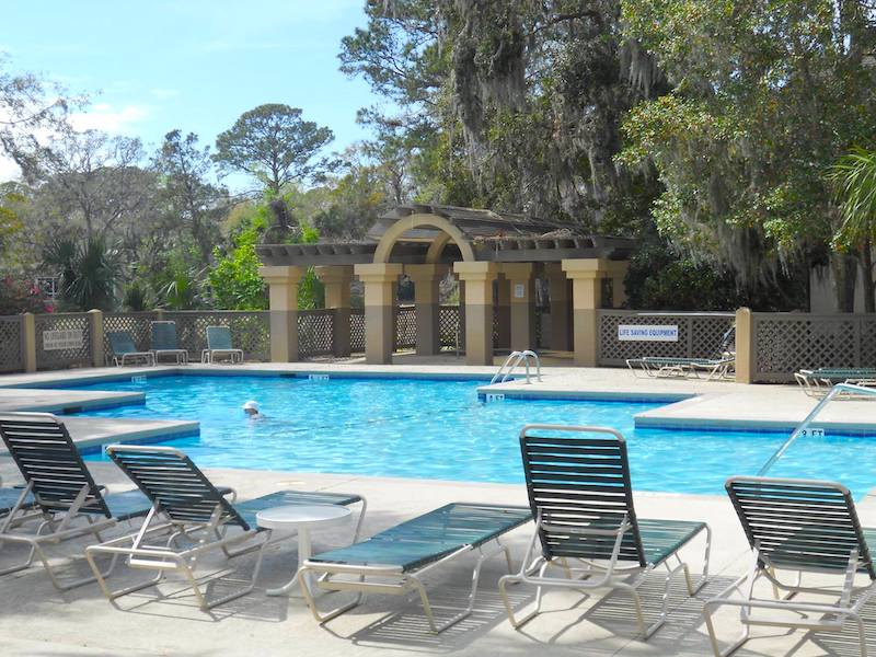 Shipyard Real Estate Willy Fanning Realtor Hilton Head Island and Sun City Bluffton SC