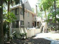 Beachwalk Villa Shipyard Real Estate Homes for Sale Willy Fanning