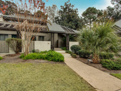 Tennismaster Shipyard Real Estate Homes for Sale Willy Fanning