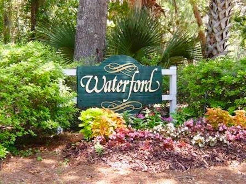 Shipyard Real Estate Willy Fanning Realtor Hilton Head Island and Sun City Real Estate Bluffton SC